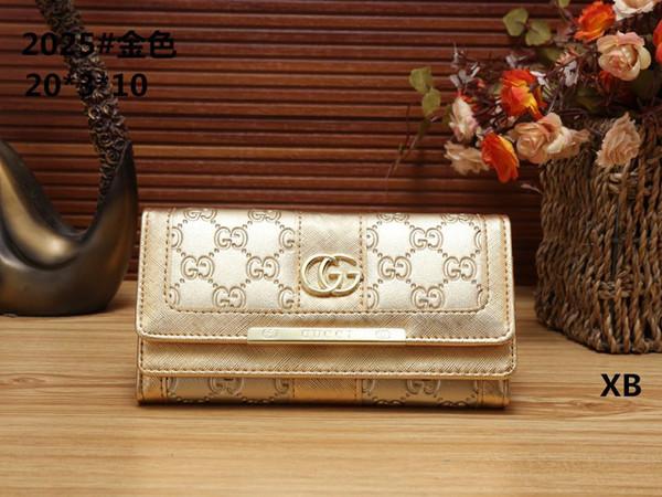 Hot New Shoulder Bag Designers Handbag Wallet High Quality Paris Pu Shoulder Luxurys Brand Handbag Famous Designers Brand Bag 08
