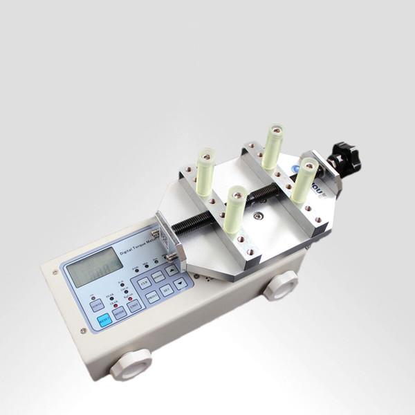 HP-50 Digital Bottle Cap Torque Meter Tester 50Kg/5N.M s Top Quality