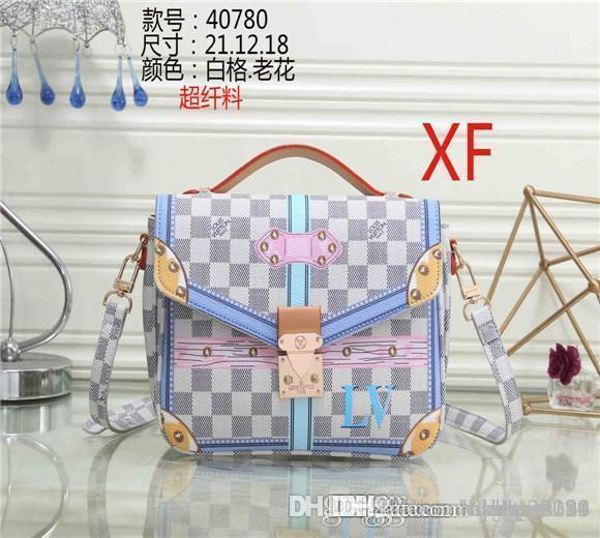 2019 стиль сумки модные кожаные сумки женские сумки на ремне сумки леди сумки сумки кошелек A1402