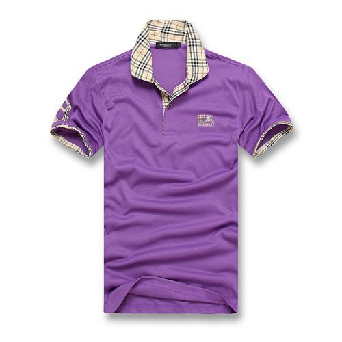 2019 Free shipping The choice of summer Hot Sale classic fashion Short Sleeve Polo men's Shirt 108#,Drop shipping