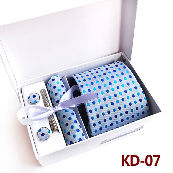 KD-07