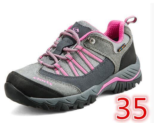 2019 new man wome Scarpe da trekking outdoor scarpe da corsa sportive Ae00001035