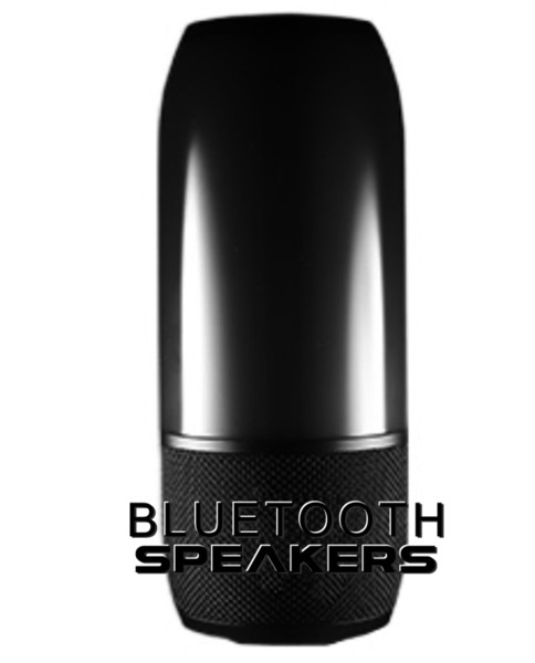 2019 A+++Portable Wireless Bluetooth Speaker For Pul1 Pul3 Hi Fi Subwoofer  Light Show With 360° Sound Surround Speakers The Best Quality From