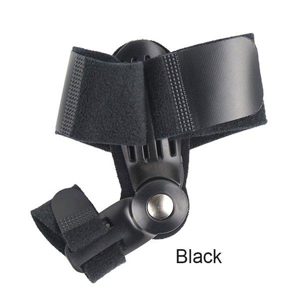 Black, Unisex