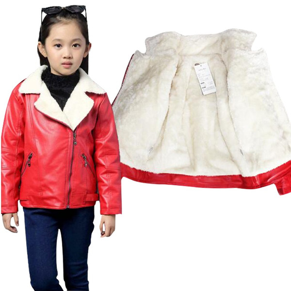 e85379f22 3t Leather Jacket Coupons