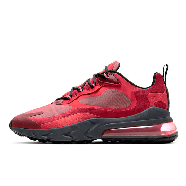 40-45 Red and Grey
