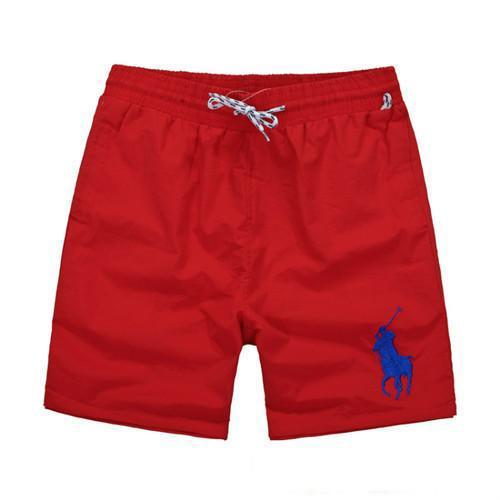 2019 Fashion Mens Brand shorts Light Beach Wear Bermuda Board Short Trunks Boardshort Masculina Shorts for mens womens
