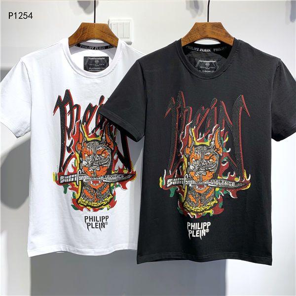 2019 estendida camisetas hip hop Moda Buraco Streetwear Kanye West manga curta longas camisetas arrefecer roupas ganhos k6564