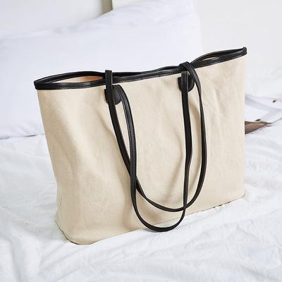 2019 estrenar del envío del bolso de compras del bolso de cuero de diseño gy el bolso de compras de transporte de las mujeres clásicas bandolera mejor calidad de diseñador