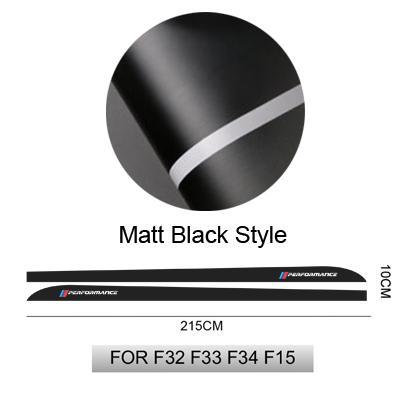 F32 F33 F34 F15-Matt