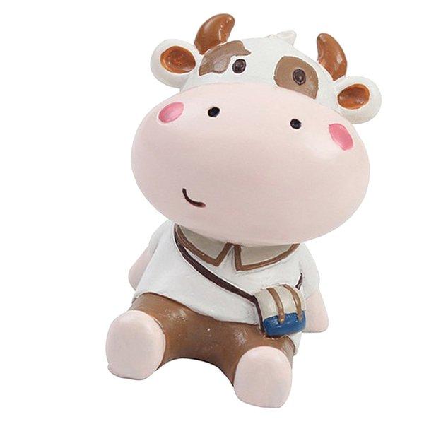Sığır Sınıf Arkadaşı