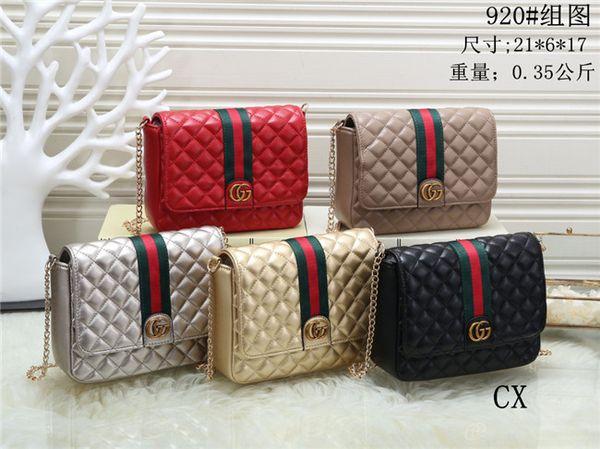 2019 Arten Handtaschen-berühmte Namensart- und weiselederhandtaschen-Frauen-Tote-Schulter-Beutel-Dame Leather Handbags Bags purse # 920