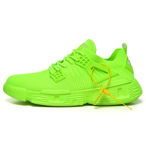 G171-Green