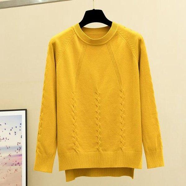 Yellow 1808