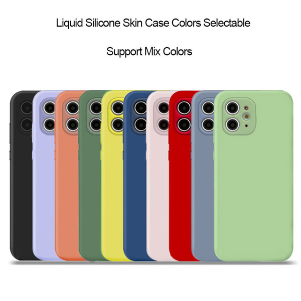 IMD Candy Rubber Phone Case for iPhone