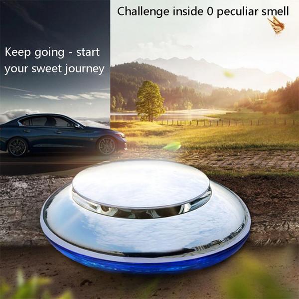 Longest Lasting Car Air Freshener >> 2019 Car Perfume Car Air Freshener Diffuser Accessories With Light Fragrance Long Lasting Perfume Accessories From Louyu 28 61 Dhgate Com