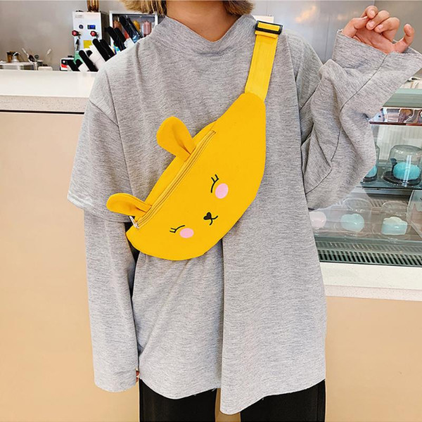 Taschen für Frauen 2020 Handtasche diagonale weibliche Leinwand Hochwertige Taschen für das Abendessen Multifunktions fester bolso mujer
