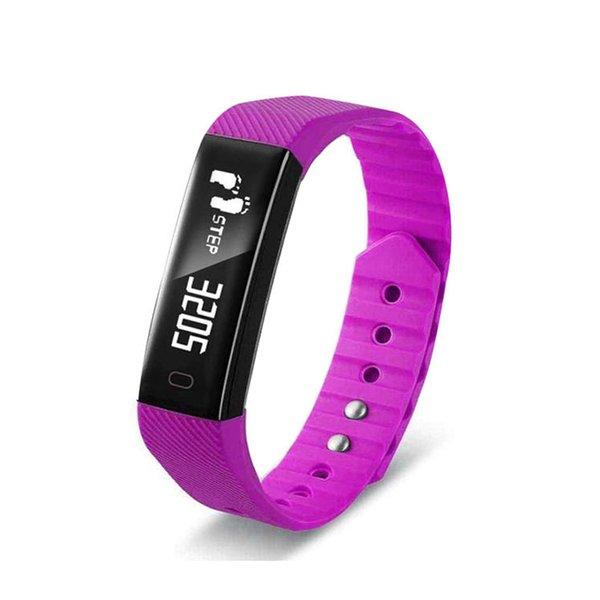 ID115 F0_Purple