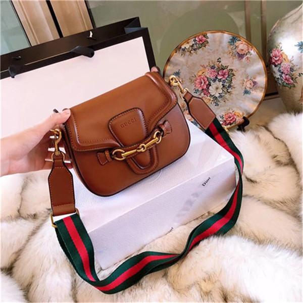 Neue heiße Verkaufs-Art- und Weisehandtaschenfrauen taschen Handtaschenmappen Frau Ledertasche-Damen sondern Schulterbeutel # 12314 aus