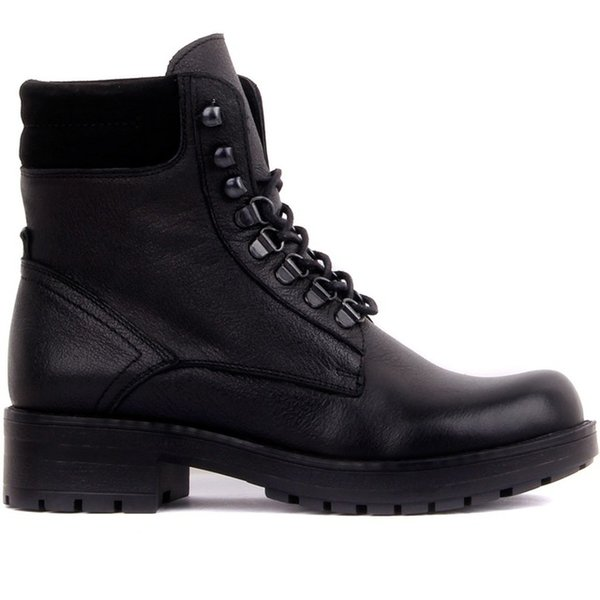 Black36