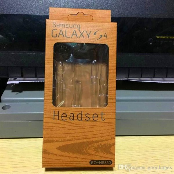 For Samsung S4