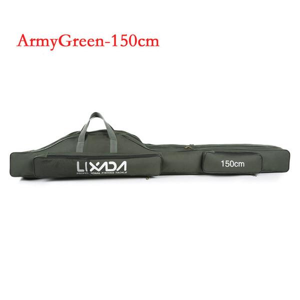 Army green 150cm