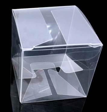 전용 박스