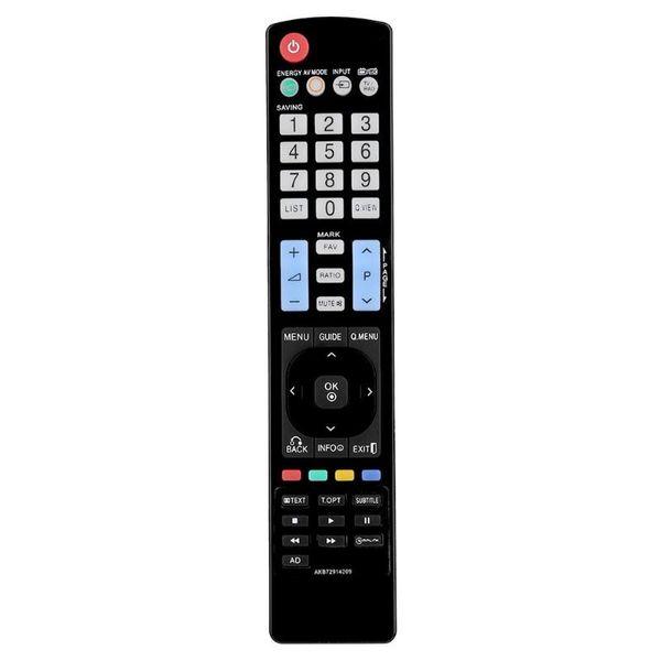 Универсальный пульт дистанционного управления для LG LED HDTV телевизора AKB73615303 AKB72915235 AKB72915238 AKB72914043 AKB72914041 AKB73295502