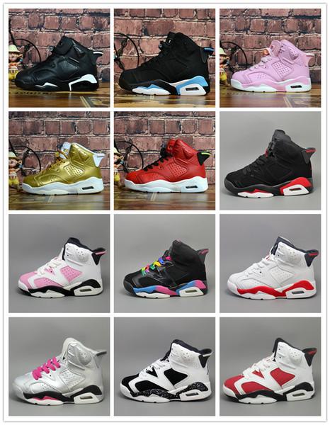 Tagesrabatt Nike BasketBall Schuhe | Sportschuhe Von Nike