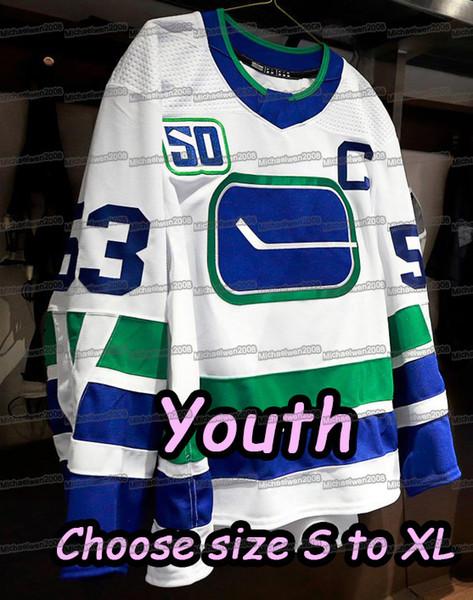 Молодежный (Выберите размер от S до XL)