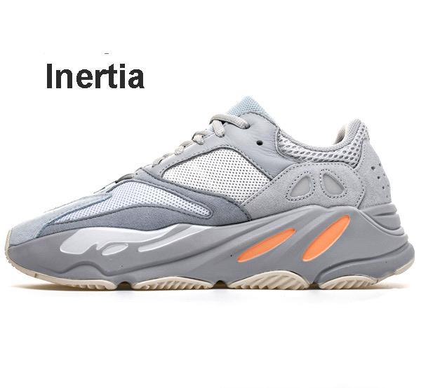 700 Inertia
