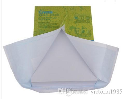 500 Sheets A4 Full Wood Pulp Copy Paper 70g Printed White Paper  Manufacturers Wholesale Office Paper Paper Stores Paper Mills From  Victorianiu,