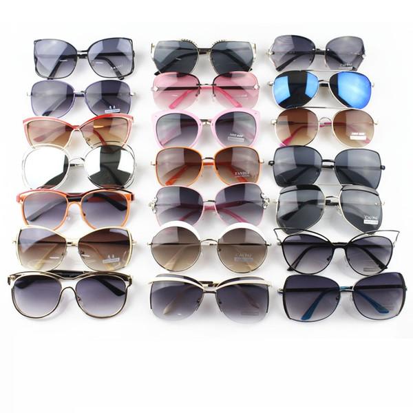 Milyen a tökéletes napszemüveg?- Tippek a különböző arcformákhoz
