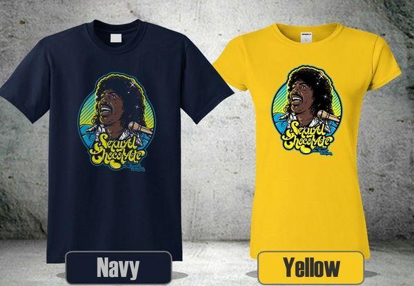 Sexual Chocolate 88' World T-Shirt Funny New Short Sleeve Funny Tee Shirt 4free shipping Unisex Casual Tshirt