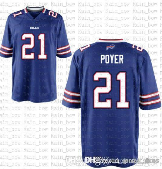 buy online f4a88 25ebe 2019 Top 87 Rob Gronkowski Patriots Salute To Service Limited Jersey  Tennessee 8 Marcus Mariota Titans Washington 86 Reed Redskin 2 Matt Ryan  From ...