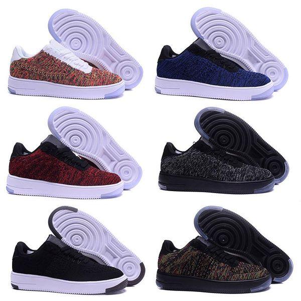 scarpe nike uomo cinesi