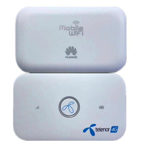 Huawei E5573cs-609