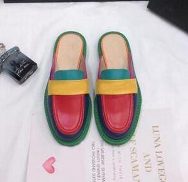 Женская повседневная обувь из натуральной кожи Дизайнерская обувь на высшем уровне для женщин Мокасины Французская обувь ll14
