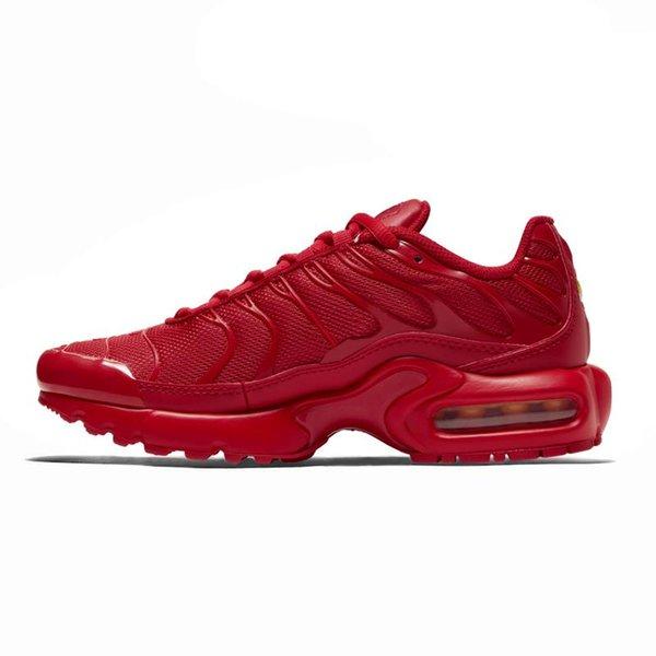 11 Тройной Красный