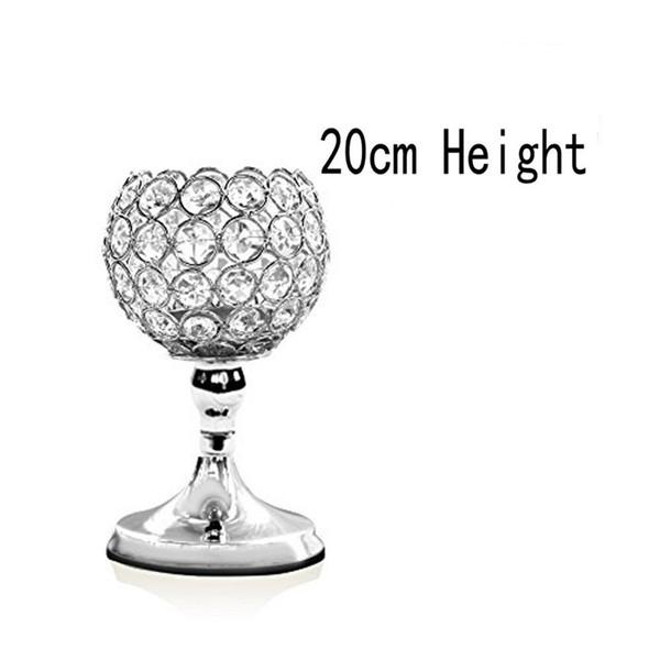 Model 1 20 mm higher