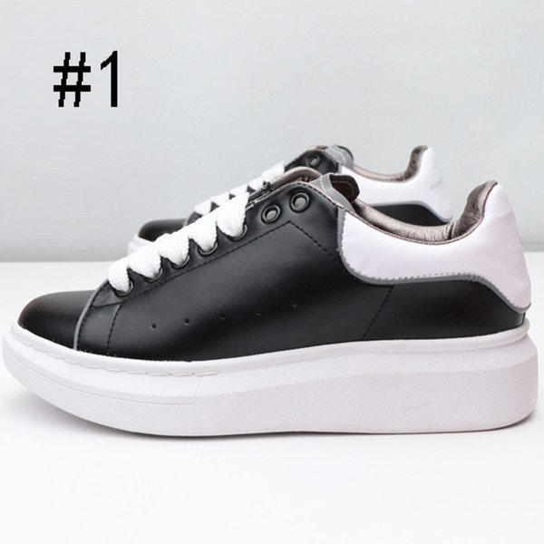 Top Designer Men Women fashion Sneakers Quality Casual Suede Black Grey Red Lightweight Walking Hiking Shoes light casual shoes 6SHJ