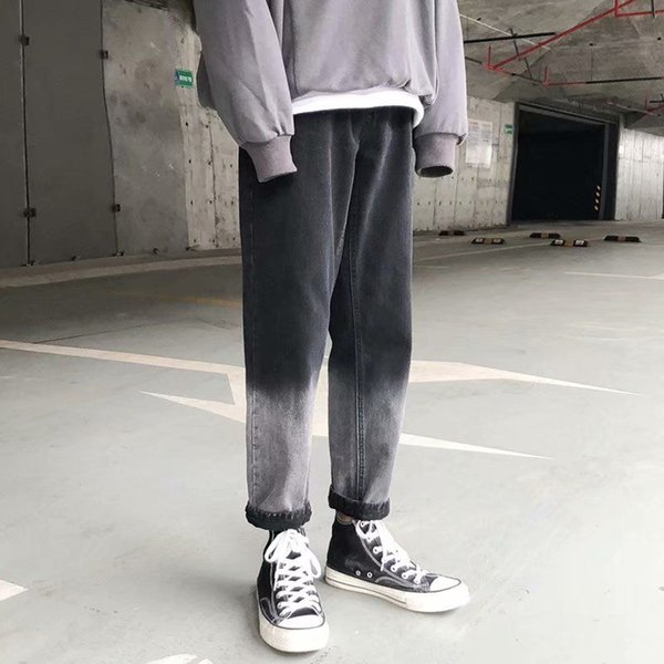 820 noir