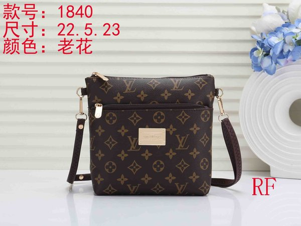 Free Shipping 2018 hot New Fashion luxurious Women School Bags Hot style Men Backpack designer Backpack PU Leather Lady Bags