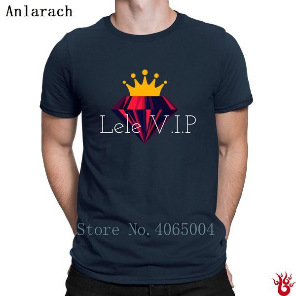 lacivert