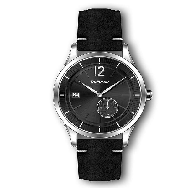 0b5f2093d MInimalist men watch cheap custom watches custom quartz watches