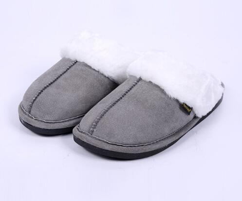 Nouvelle marque Australie Hot styles classiques haut et bas État WGG Bottes de neige en cuir Bottes intérieure Bottes hommes et femmes Bottes de neige pantoufles