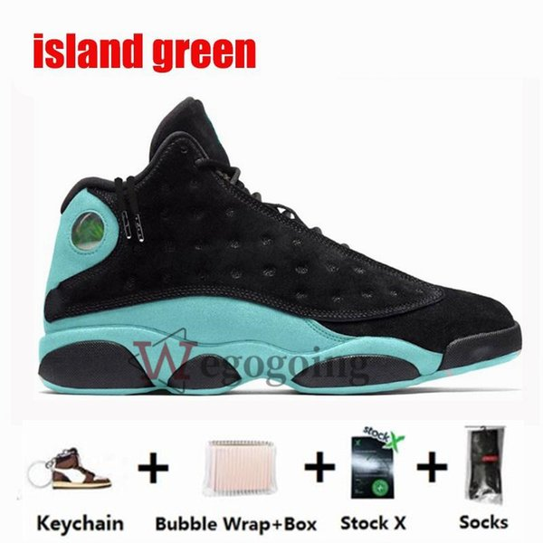 1-4047-island green