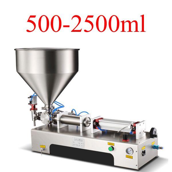 500-2500ml