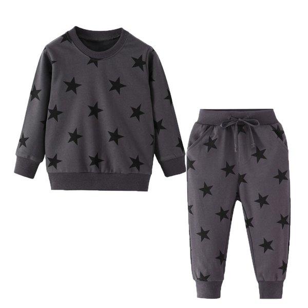 estrelas T90167084