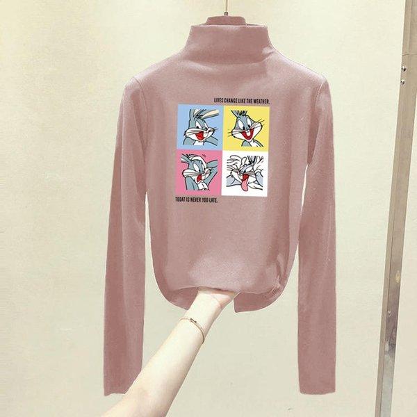 18510 color rosado